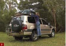Jeep Wrangler-Rooftop-tent-10