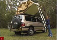 Jeep Wrangler-Rooftop-tent-11