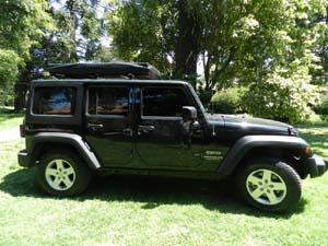 Jeep Wrangler-Rooftop-tent-6