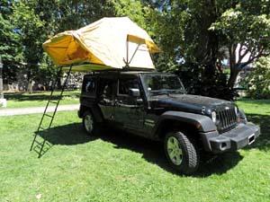 Jeep Wrangler-Rooftop-tent-7