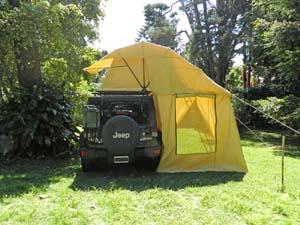 Jeep Wrangler-Rooftop-tent-8