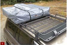 Jeep Wrangler-Rooftop-tent-9