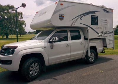 Toyota-Hilux-2.5-Liters-TDI-Single Cabin 4×4-2