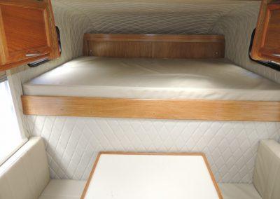 Volkswagen Amarok (Double Cabin 4×4)-10