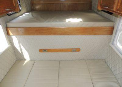 Volkswagen Amarok (Double Cabin 4×4)-11