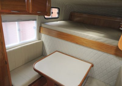 Volkswagen Amarok (Double Cabin 4×4)-9