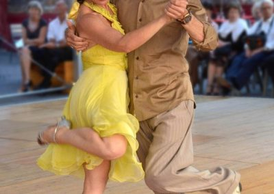 argentine-dance-couple-sports-event-entertainment-performing-arts