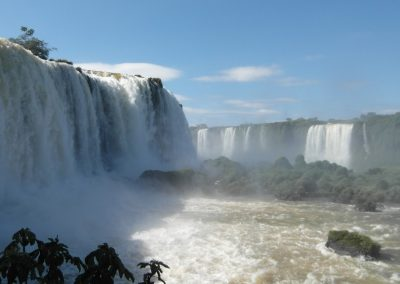 argentine-iguazu-water-waterfall-wild-spray-terrain-body-of-water