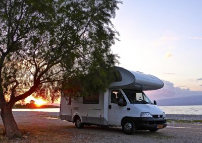 argentine-vehicle-camping-cars