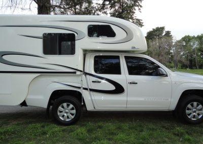 camper-elite-1
