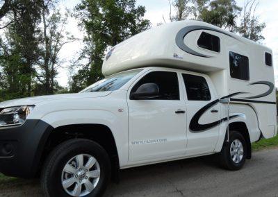 camper-elite-11