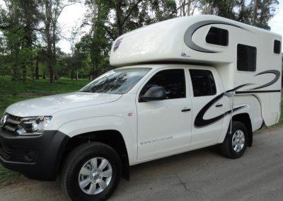camper-elite-5