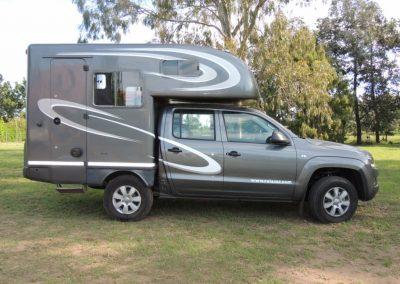 camper-offroad-1