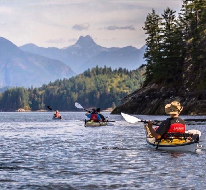 location-kayak-mer-orques-1
