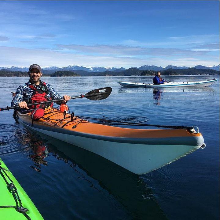 location-kayak-mer-orques-3