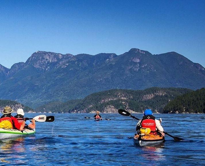 location-kayak-mer-orques-4