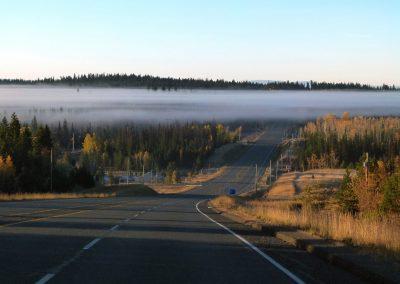 motorhome-canada-road