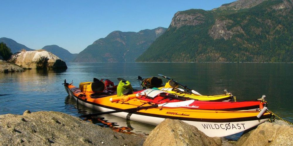 desolation-sound-adventure-travel-vacations-kayak-1