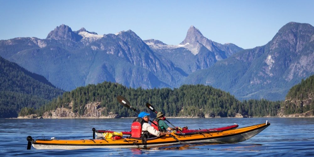 desolation-sound-adventure-travel-vacations-kayak-10