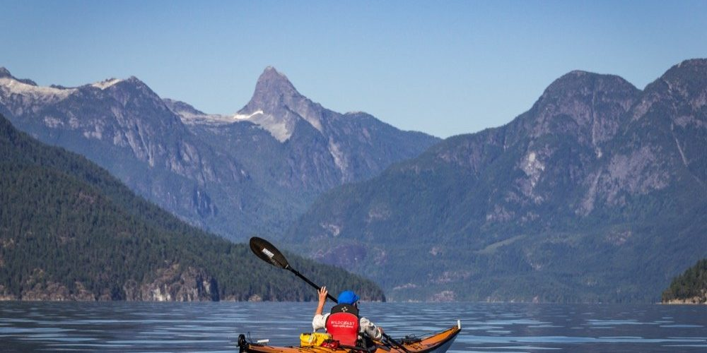desolation-sound-adventure-travel-vacations-kayak-2