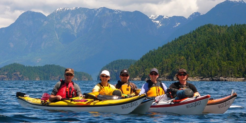 desolation-sound-adventure-travel-vacations-kayak-4