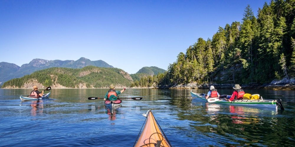 desolation-sound-adventure-travel-vacations-kayak-6