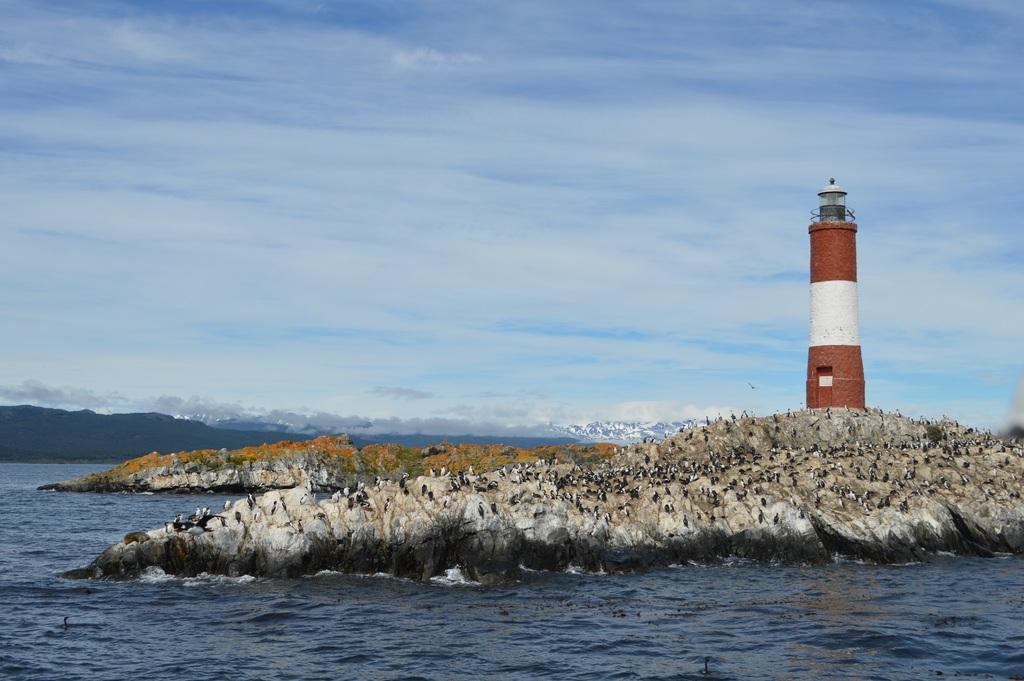 sea-coast-ocean-lighthouse-shore-isolated-croisieres-voile-cap-horn
